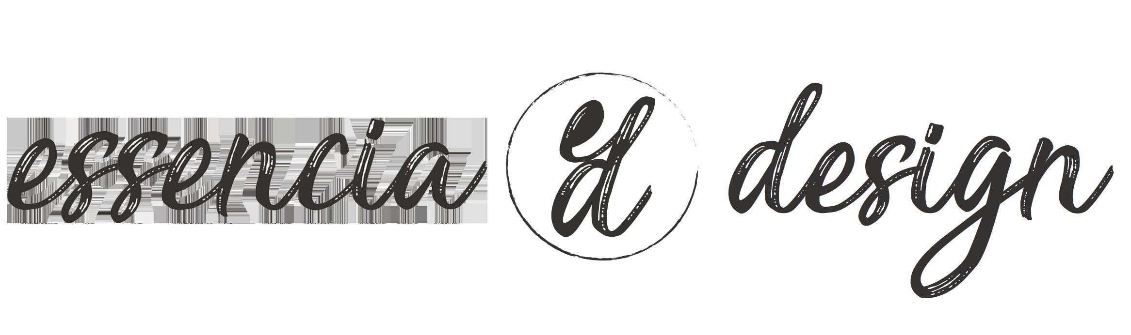 Essencia Design